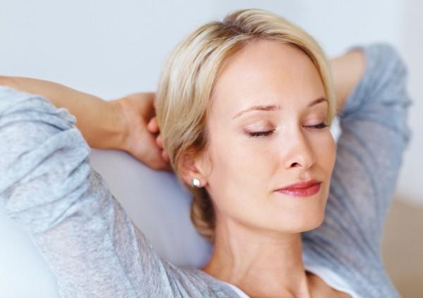 Relaxarea psiho-somatica:un remediu pentru stresul cotidian