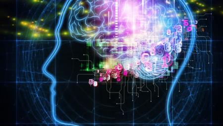Neurostiinta demonstreaza influenta benefica a meditatiei asupra creierului